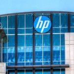 HP affiche un chiffre daffaires en recul de 11% à cause des ventes dordinateurs