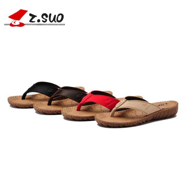 2016 Nouvelle Femme Et Homme D'été Plat Sandales Dames D'été Bohême Plage Flip Flops Chaussures Femmes Chaussures Sandales taille 35-39