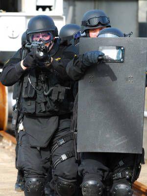 13 best {police} images on Pinterest Police officer training - military police officer sample resume