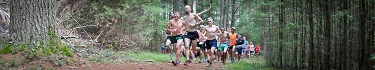 Run with the Beavers Trail Race | When: July 12, 2014 - 9:00 AM Where: Casimir Pulaski Memorial State Park; 151 Pulaski Road, Chepachet, RI 02814