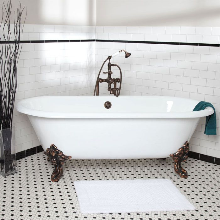 1000 Images About Bathroom Wetroom Ideas On Pinterest Clawfoot Tubs Tile And Sinks