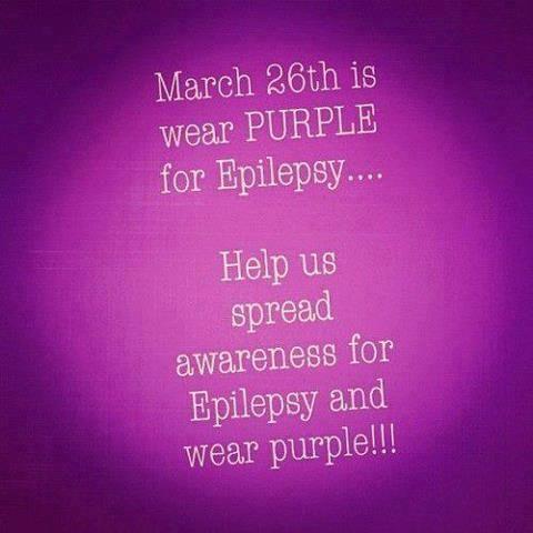 Epilepsy dating online