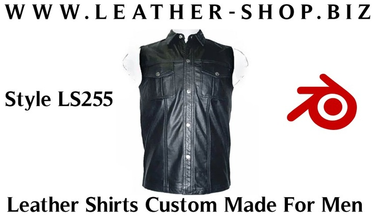 17 best images about stage clothes on pinterest for Best custom made dress shirts online