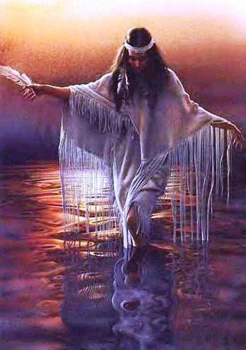 The passion for dancing to God,comes From my heart - Lee Bogle original