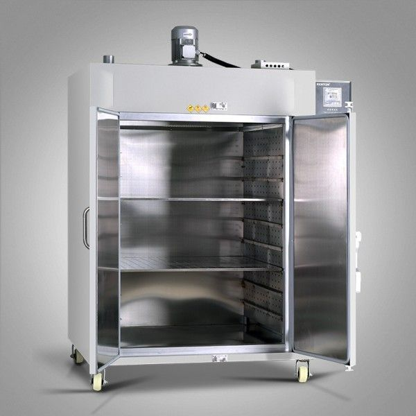 Heating And Drying Ovens Industrial Warming Oven Hot Air Oven