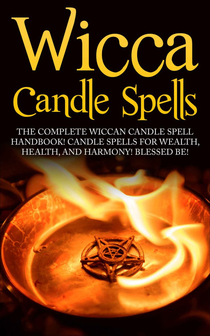 263 best free wiccan kindle books images on pinterest kindle free on the kindle today wicca candle spells the complete wiccan candle spell handbook candle spells for wealth health and harmony blessed be fandeluxe Image collections