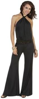 Fingerhut Plus Size Clothing
