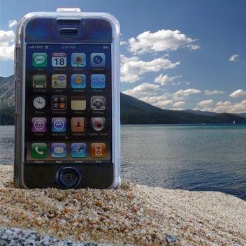 Tatile Gidenlere 10 Mobil Uygulama -  w-world: Más Sobr, Keepsid Ideas, To Travel, Mobiles App, Click Sobr, Mobiles Uygulama, 10 Mobiles, Sobr Aplicacion, Moments Pass
