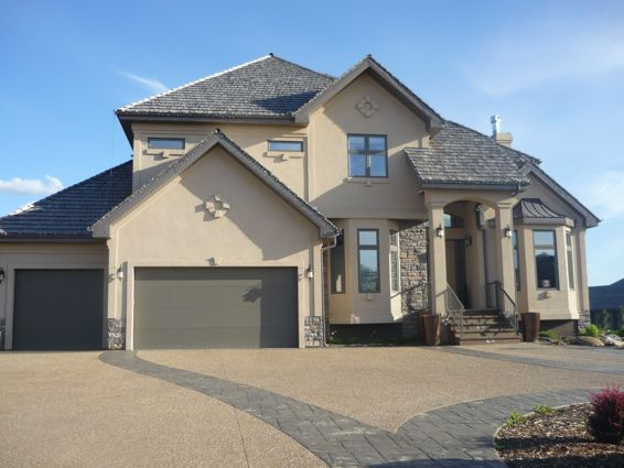 17 Best Ideas About Eifs Stucco On Pinterest Stucco Exterior Stone Home Exteriors And Texas Homes