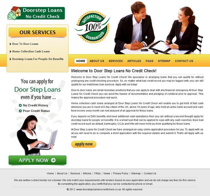 92 best Easy Fast Cash Loans images on Pinterest | Installment loans Fast cash and Fast cash loans