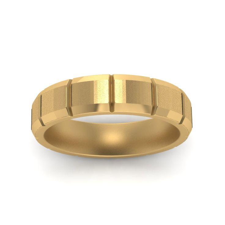 best 25 cheap mens wedding bands ideas on pinterest cheap wedding rings cheap diamond wedding rings and white gold mens rings - Cheap Men Wedding Rings