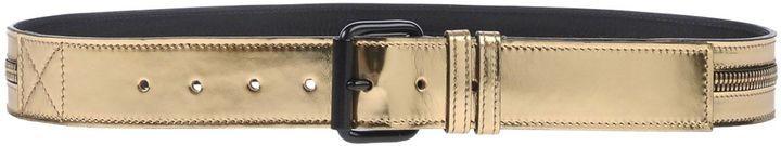 BALMAIN Belts- 7112style.website -