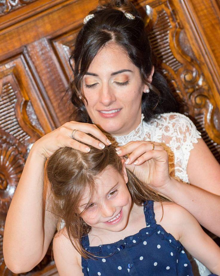 """Mi piace"": 38, commenti: 7 - Manuela Iannibelli (@manuelaiannibelli) su Instagram: ""Trucco sposa MariaLuisaMele Che ne dite di questo trucco sposa? @melemarialuisa  #makeupartist…"""