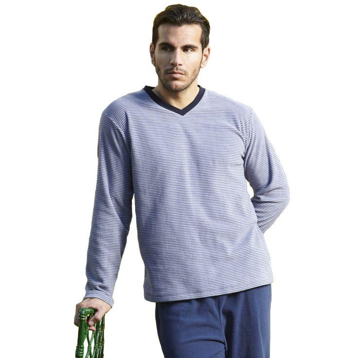 Arabesco pijama 85103 Calidad al Mejor Precio