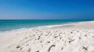 beach - Google Search