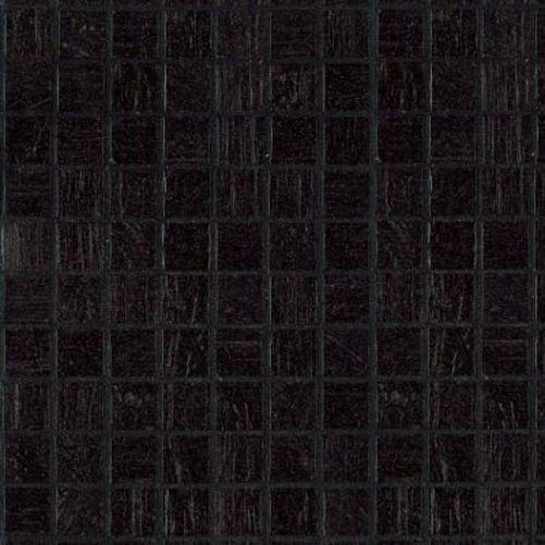 #Bisazza #Vetricolor 2x2 cm VTC 20.60 | Glass | im Angebot auf #bad39.de 179 Euro/Pckg. | #Mosaik #Bad #Küche