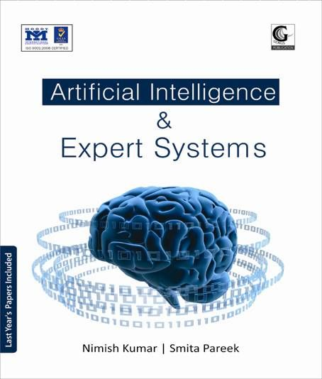 Journal of Advanced Computational Intelligence and Intelligent Informatics