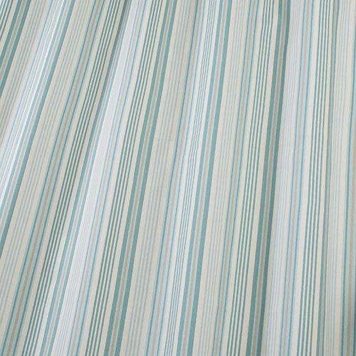 Beechwood Fabric Eau de Nil