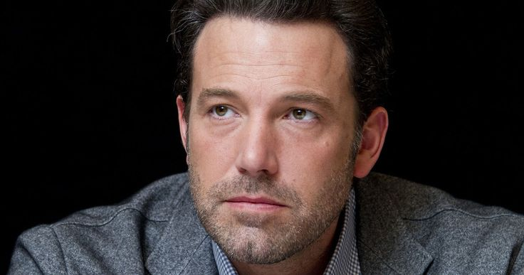 Ben Affleck's 'Live by Night' Gets an Oscar-Ready 2017 Release Date -- Warner Bros. sets a 2017 release date for Ben Affleck's next directorial effort 'Live By Night', and adds three more to its release calendar. -- http://movieweb.com/live-by-night-movie-release-date-2017-ben-affleck/