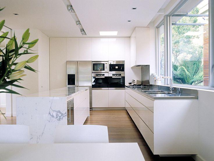Großartig China Küche Green Bay Wi Bilder - Küchen Ideen - celluwood.com