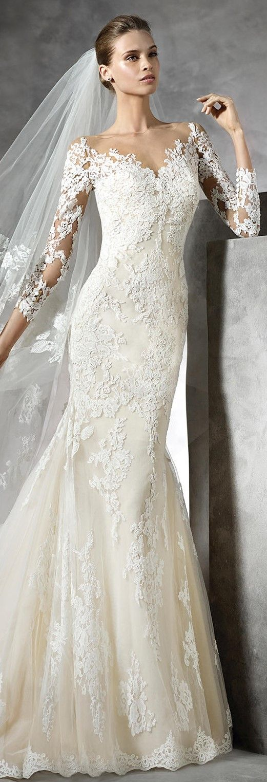 25 Best 梨花 Images On Pinterest Google Business And Search - Td Wedding Dresses