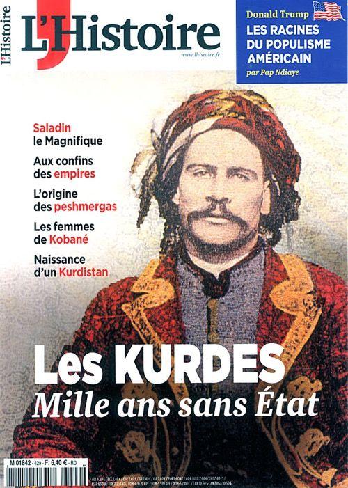 CDI - LYCEE FRANCAIS LA BOURDONNAIS - Résultats de recherche