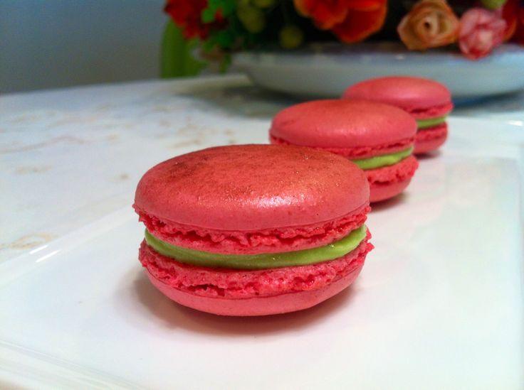 48 best Chizaya images on Pinterest   Bakeries, Bangkok thailand ...