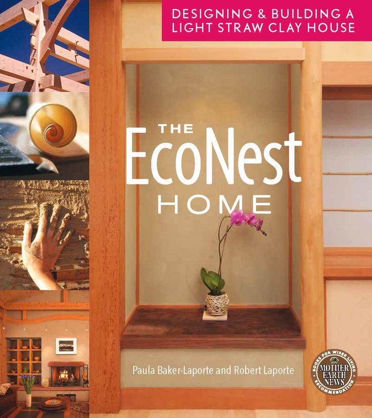 703 best Ancient house images on Pinterest | Arquitetura, Tudor ...