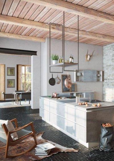 42 best keuken images on Pinterest Dream kitchens, Kitchen and