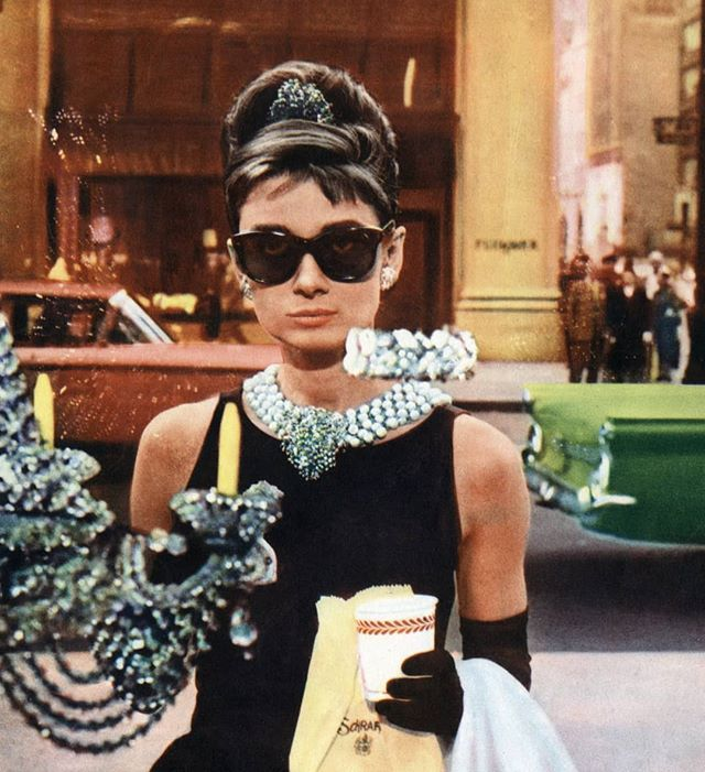 Audrey Hepburn called him a personality maker the French knew him as Le Grand Hubert and he was revered internationally as one of the most famous names of haute couture. Hubert de Givenchy the fashion designer and couturier behind the house of Givenchy has died aged 91. Tap the link in the bio to read all about the life and work of the late fashion legend  Getty Images via VOGUE AUSTRALIA MAGAZINE official Instagram - #Beauty and #Fashion Inspiration - Beautiful #Dresses and #Shoes…