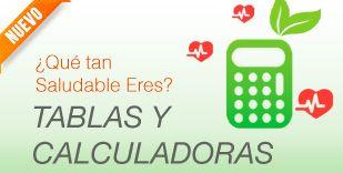 Calorías en Datil, Tabla e Información Nutricional para Frutas desecadas - Frutas | Dietas | www.dietas.net