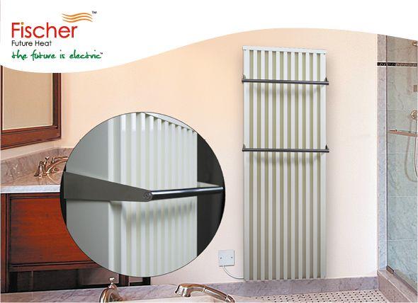 Luxury Sunhouse Storage Heaters  HW Electric Amp Supply  The Storage Heater