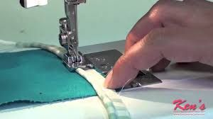 Image result for foot presser sewing machine janome