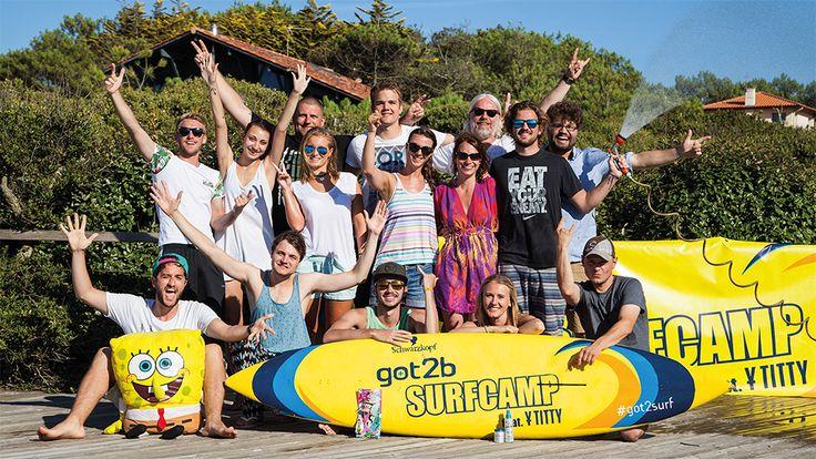Got2b-Surfcamp_Ytitty_Gruppenbild