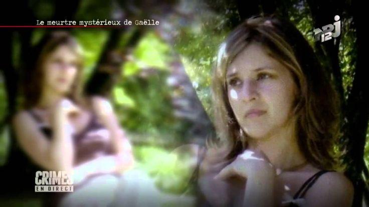 CRIMES EN DIRECT L'APPEL DES FAMILLES (NRJ12) 16/06/2015