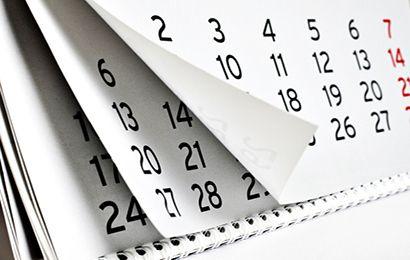Locais de Prova do Enem 2016 serão divulgados amanhã