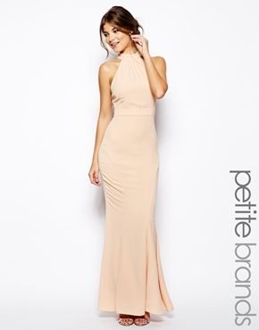 30 best Formal dresses images on Pinterest | Accessories ...