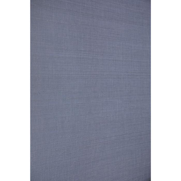 Epingle Sur Pour La Maison Caitlin wilson grasscloth wallpaper