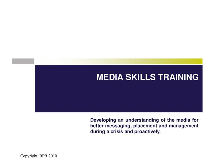 auckland-law-media-training-2011-24404859 by Boyes Public Relations Limited via Slideshare