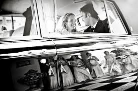 Travel in style to and from your #wedding at The Oyster Box in #Durban, #SouthAfrica. #weddings #bride #romance #engaged #destinationwedding