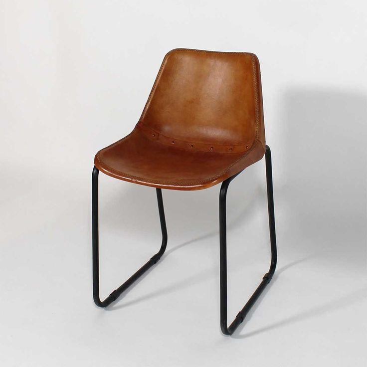 1000 id es sur le th me chaise industrielle sur pinterest fauteuils bascule en plein air. Black Bedroom Furniture Sets. Home Design Ideas