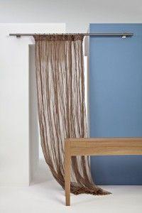 die besten 17 ideen zu gardinenstangen auf pinterest m dchen schlafzimmervorh nge und vorh nge. Black Bedroom Furniture Sets. Home Design Ideas