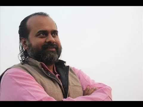 Prashant Tripathi: असली क्रोध (Authentic anger)