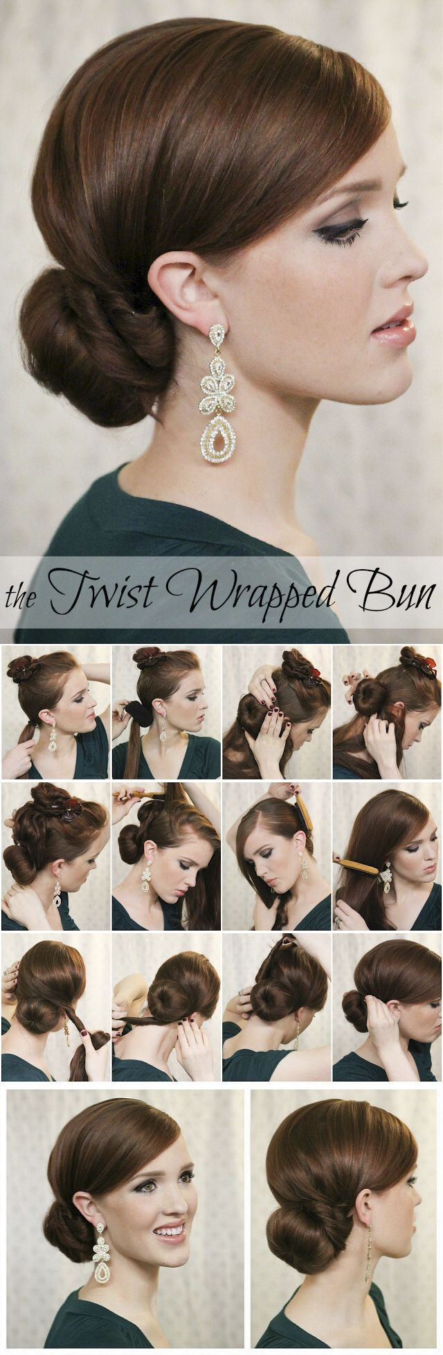 Hairstyles App Fair 162 Best Style Me Images On Pinterest  Cute Hairstyles Hairstyle