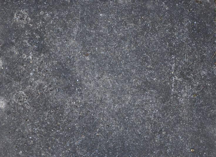 8b4edde86bf93988131bbafec9d4e2e6jpg 736534 pixels concrete floor textureconcrete floorscandle shoppolished