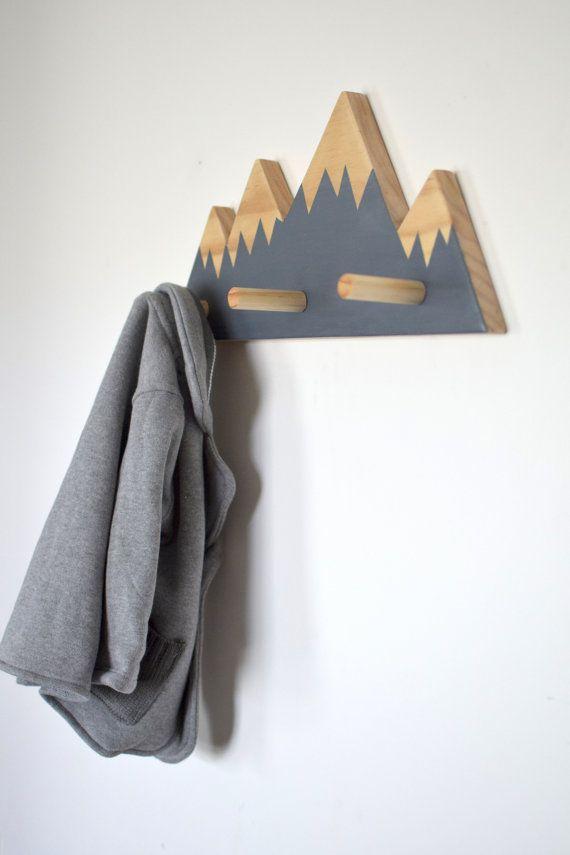 Stylish Hooks 26 best hang up your coat images on pinterest | wall hooks, coat