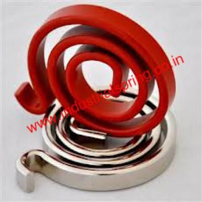 Looking for spiral spring manufacturers in India? Asha Spring is the best spring manufacturers using latest production techniques and cost-effectiveness at Howrah, West Bengal, India