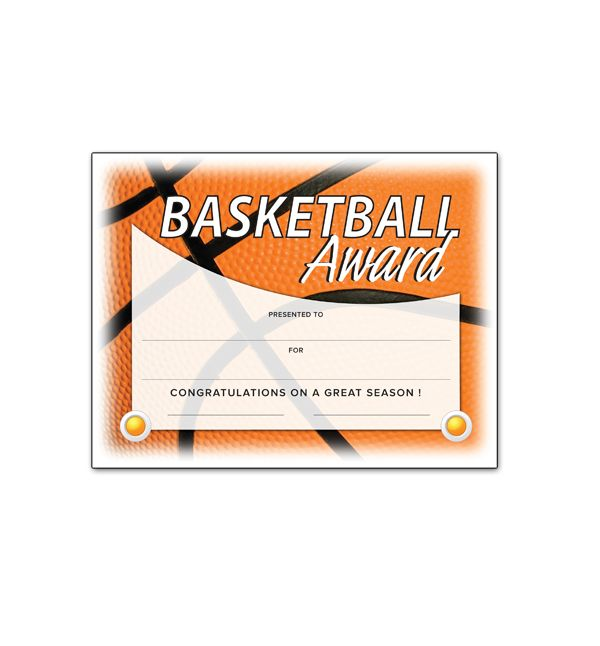 basketball certificate templates - 17 best images about basketball on pinterest about