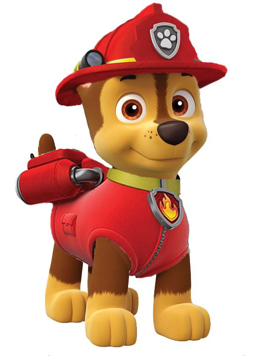179 Best Paw Patrol Images On Pinterest