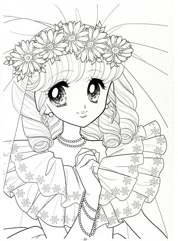Japanese Coloring Book Pages. Japanese Shoujo Coloring Book 3  Mama Mia Picasa Web Albums 1914 best Anime Asian Art Manga Pages images on